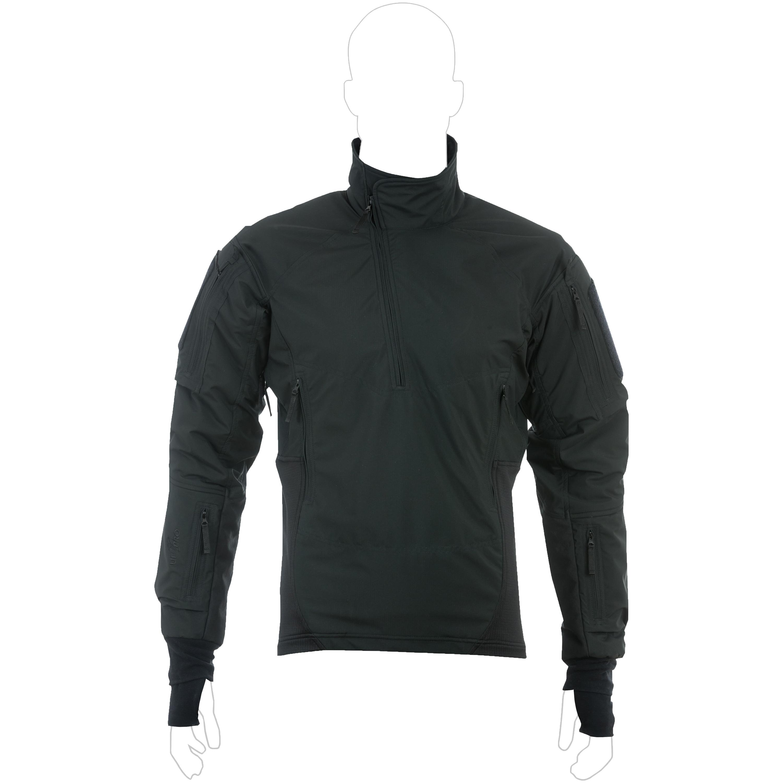 UF Pro Winter Combat Shirt AcE schwarz