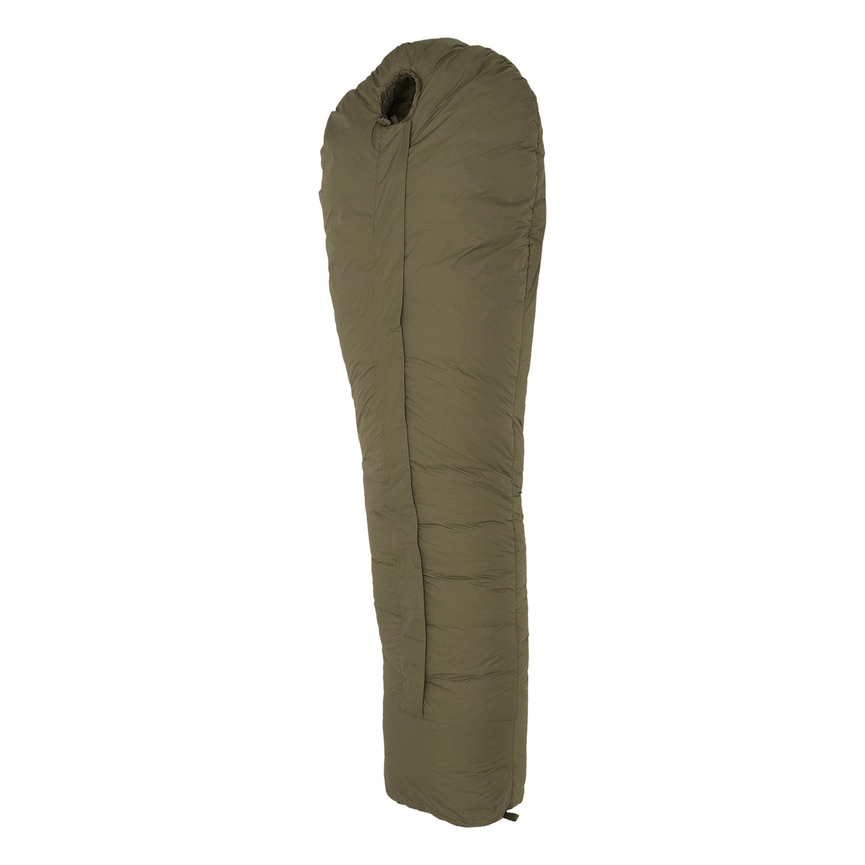 Schlafsack Carinthia Defence 6 230 cm