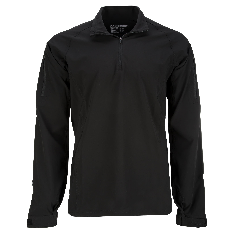 5.11 Shirt Rapid OPS schwarz