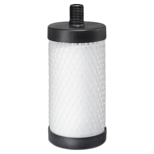 Katadyn Ersatzelement Ultra Flow Filter