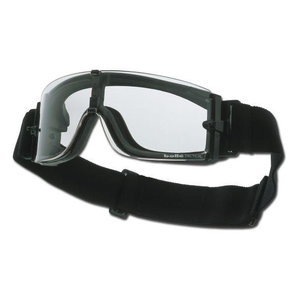 Brille Bollé X-800