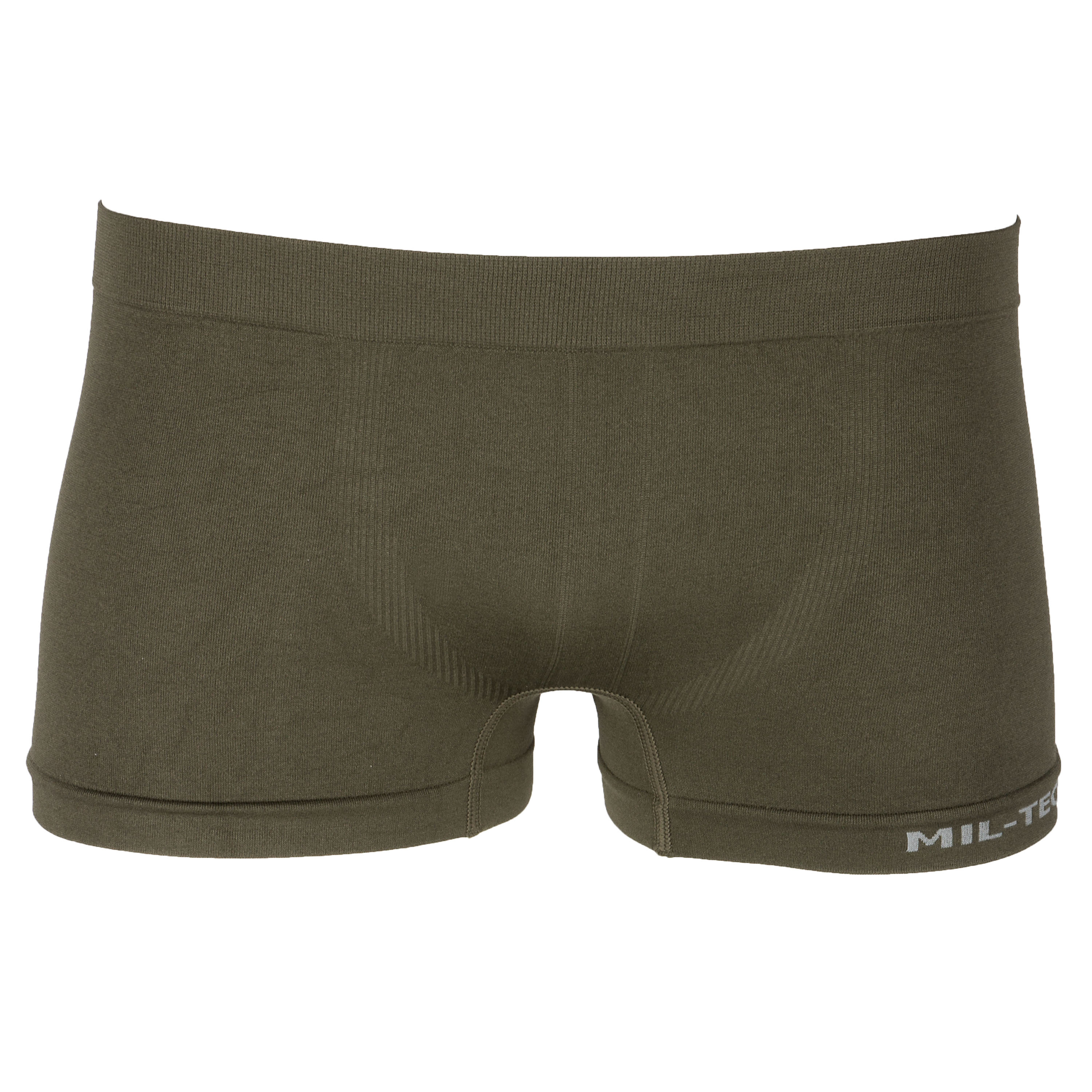 Boxer Shorts Mil-Tec Sports oliv