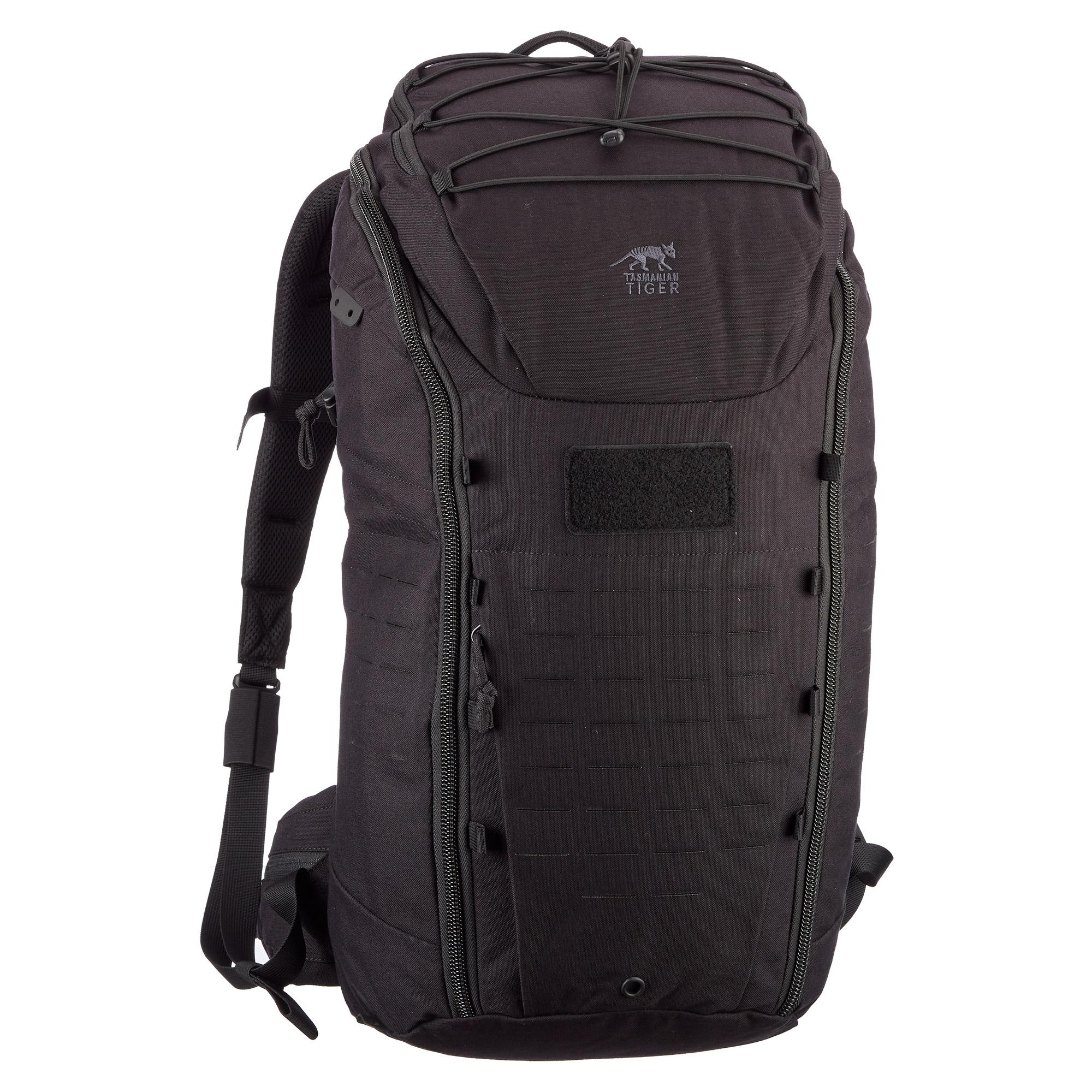 TT Modular Pack 30 schwarz