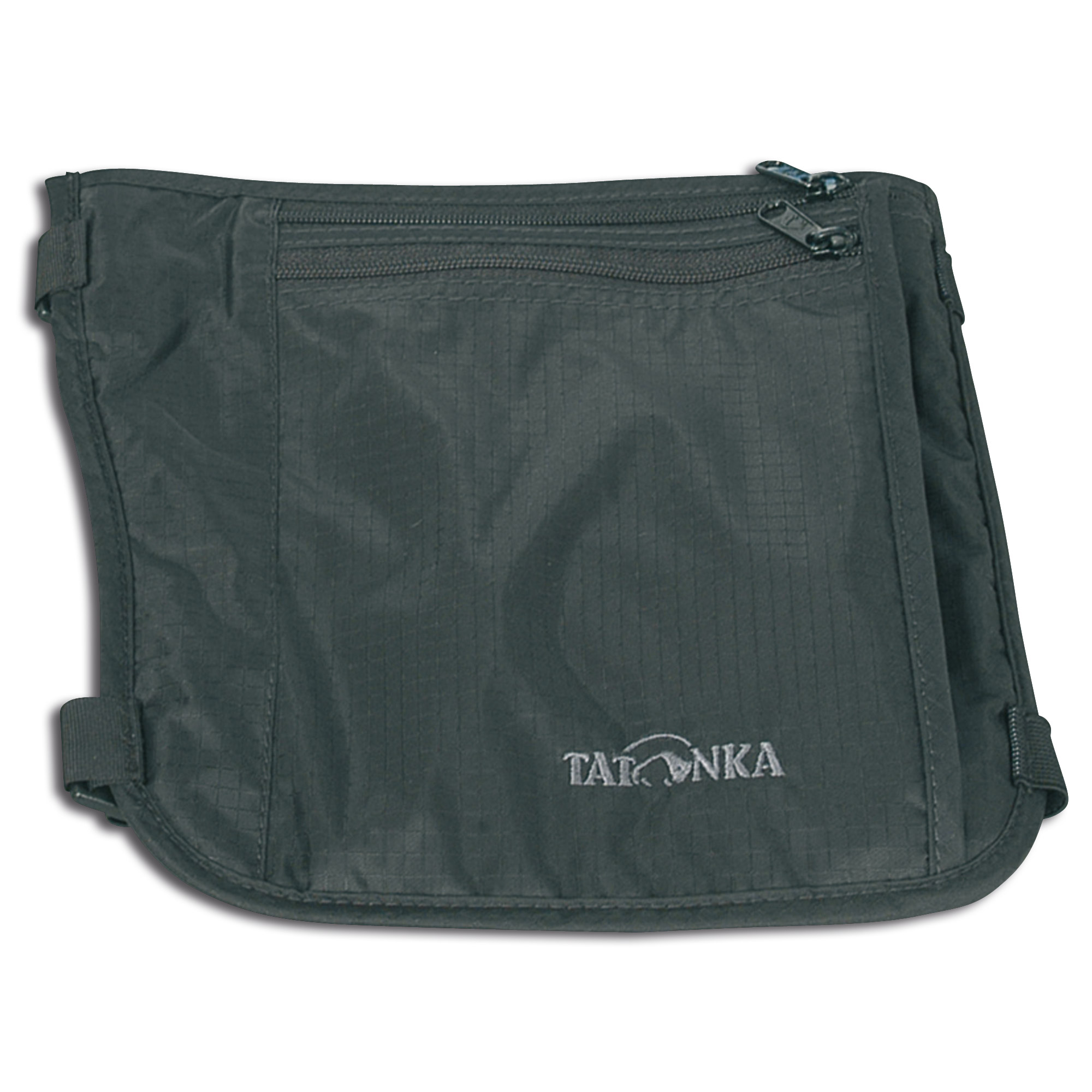 Tatonka Skin Secret Pocket schwarz