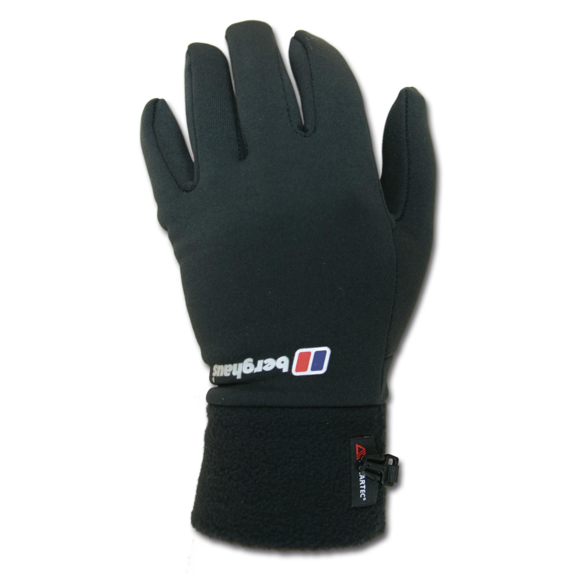 Berghaus Handschuhe Power Stretch