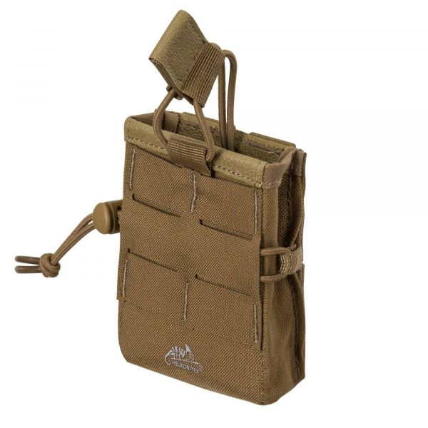 Helikon-Tex Competition Rapid Carbine Pouch coyote