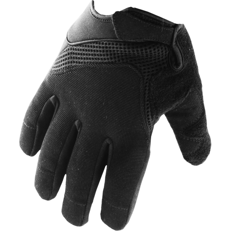 MTP Tactical Handschuh Antipuncture APZ
