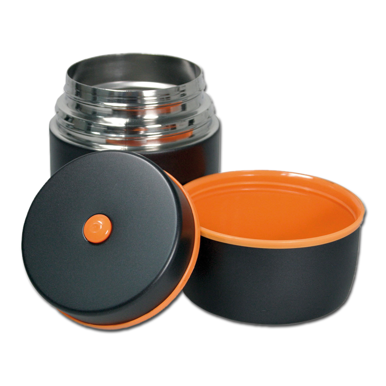 Esbit Thermo-Foodbehälter 0,5 l