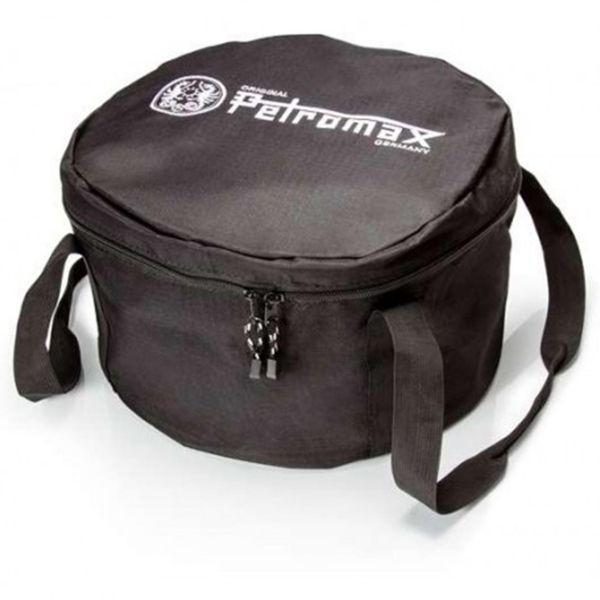 Petromax Transporttasche für Feuertopf ft6 und ft9