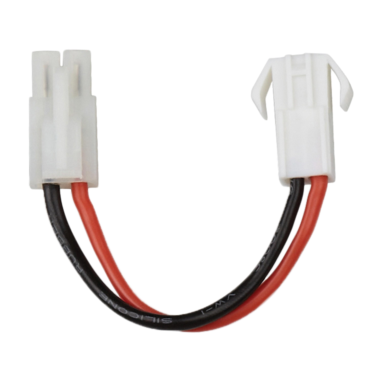 ASG Airsoft Adapter groß männlich-klein weiblich