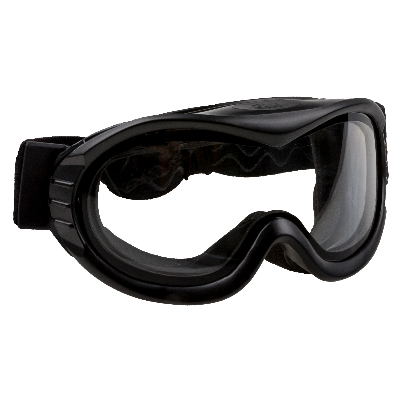 Schutzbrille Peltor Fahrenheit TacPack