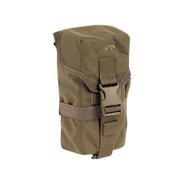 TT Mil-Pouch Mag L coyote