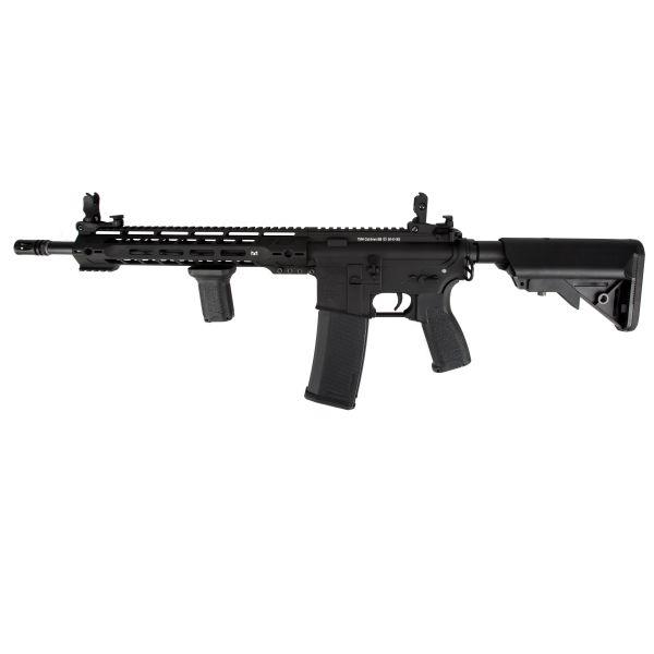 Specna Arms Airsoft Gewehr SA-E14 Edge S-AEG schwarz