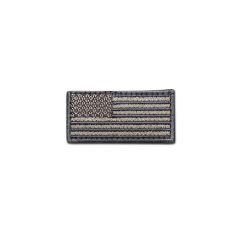 MilSpecMonkey Patch US Flag Mini acu