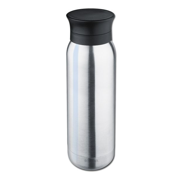 Isosteel Trinkflasche 0.5 l