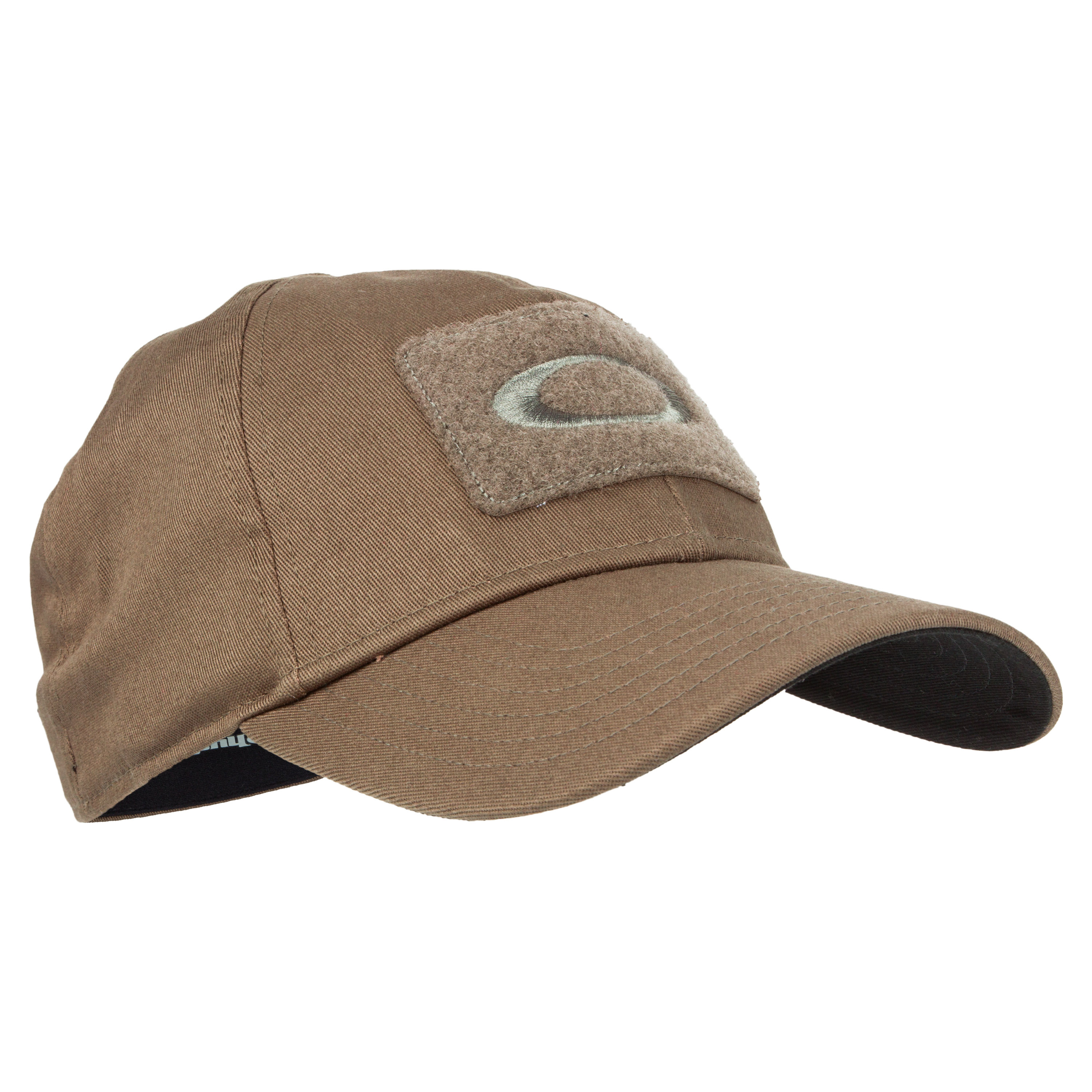 Oakley Basecap SI Cotton Cap coyote