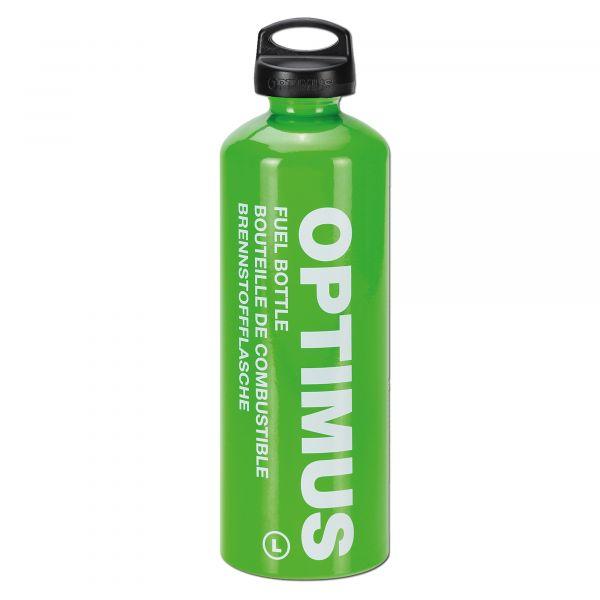Optimus Brennstoff-Flasche L 1.0 l