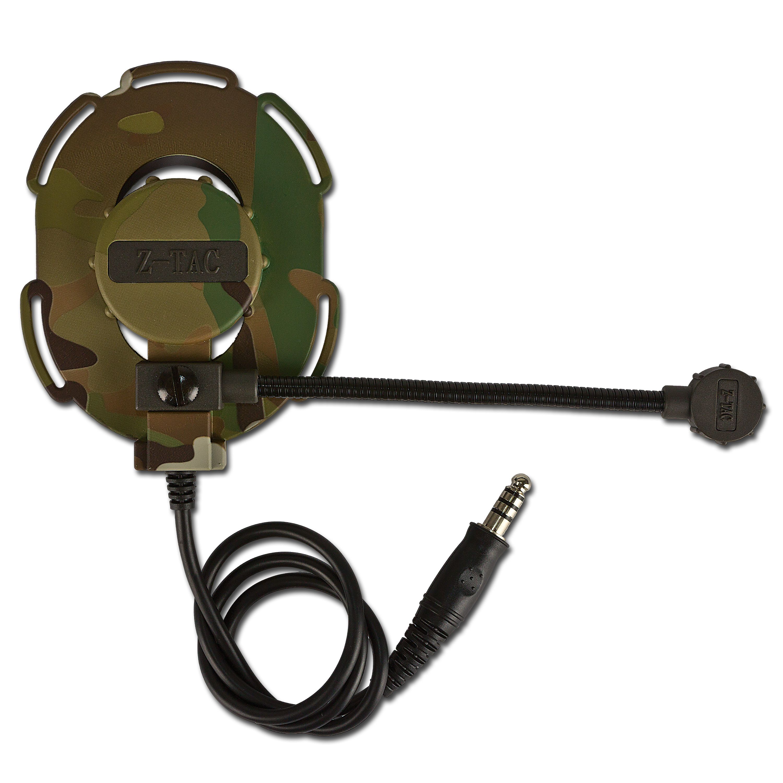 Headset Bowman EVO III dtc/multi