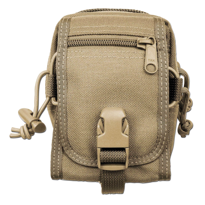 Maxpedition M1 Waistpack khaki