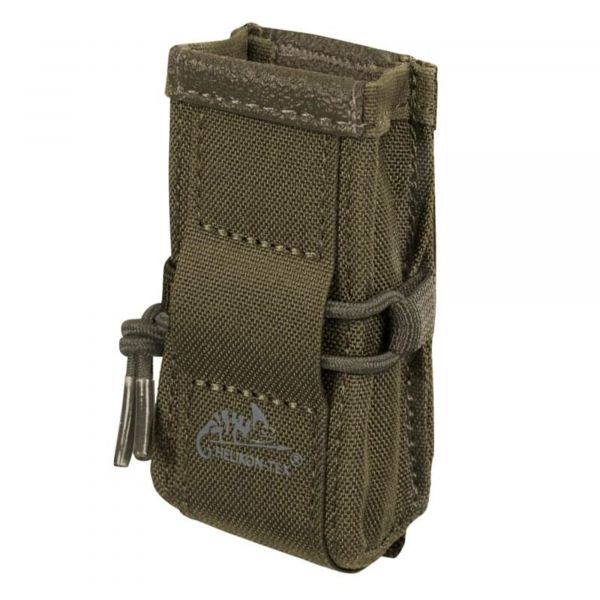 Helikon-Tex Competition Rapid Pistol Pouch olive green