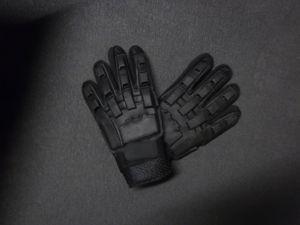 Gotcha-Paintball Handschuhe Full