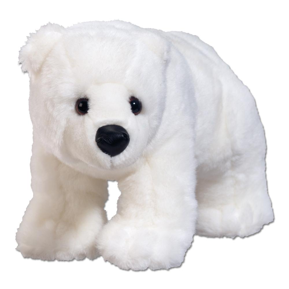 Eisbär Mini
