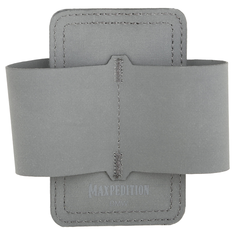 Maxpedition Dual Mag Wrap grau