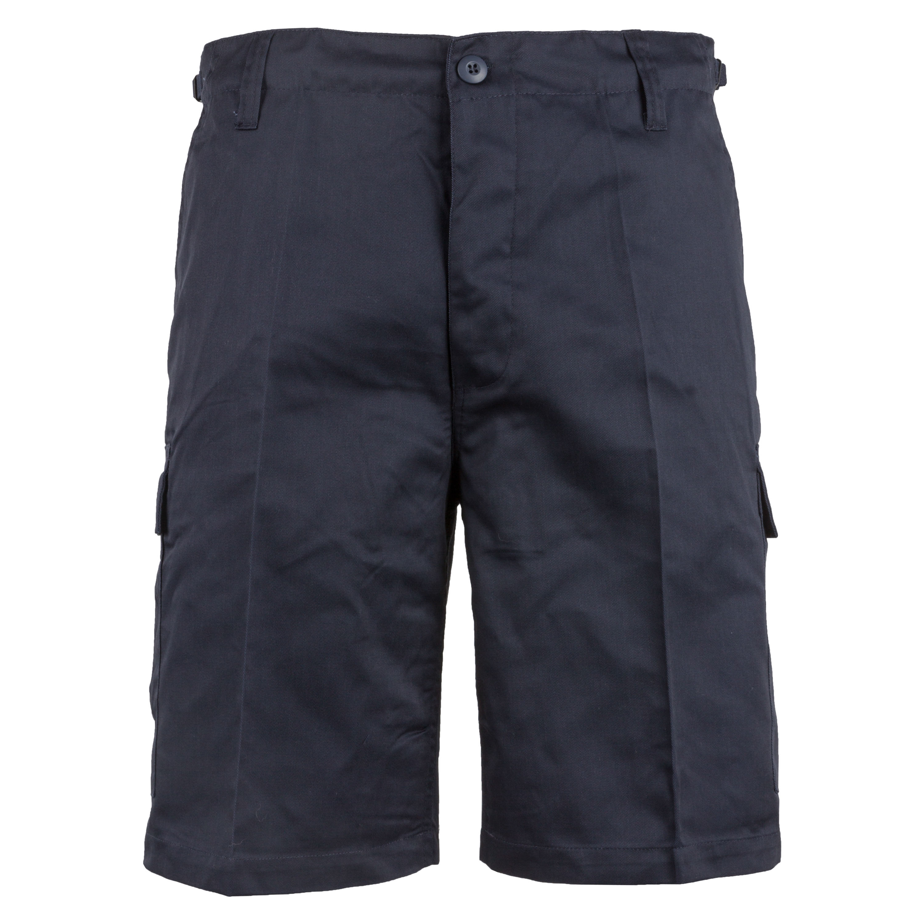 BDU Shorts navy
