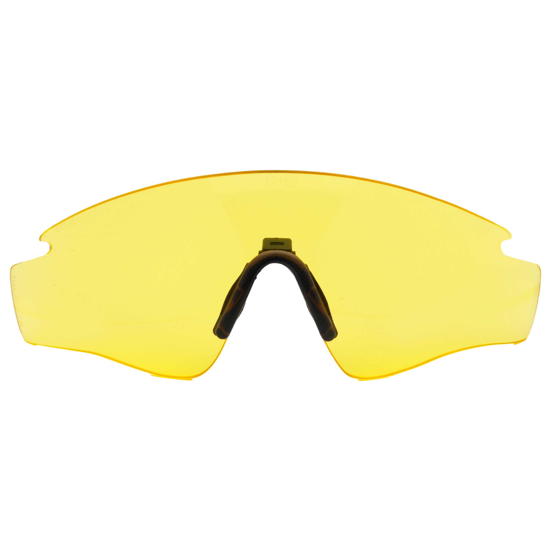 Revision Ersatzglas Sawfly Max-Wrap gelb small