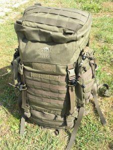 TT Rais Pack MKIII