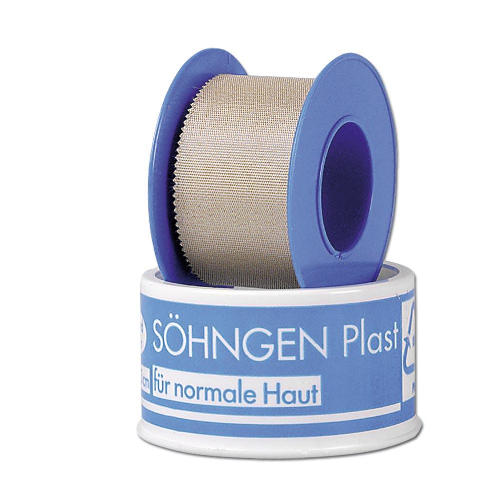 SÖHNGEN® Plast 5 m x 2.5 cm