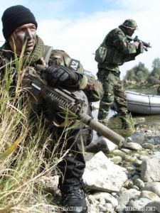 TacGear g. in action...
