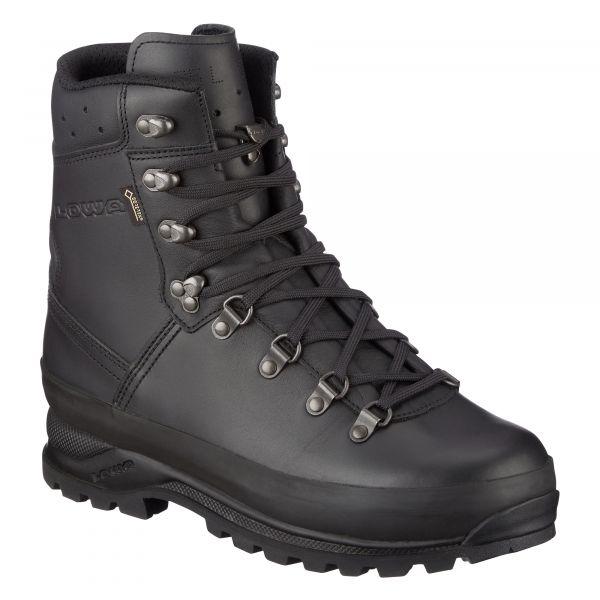 LOWA Stiefel Mountain Boot GTX WXL