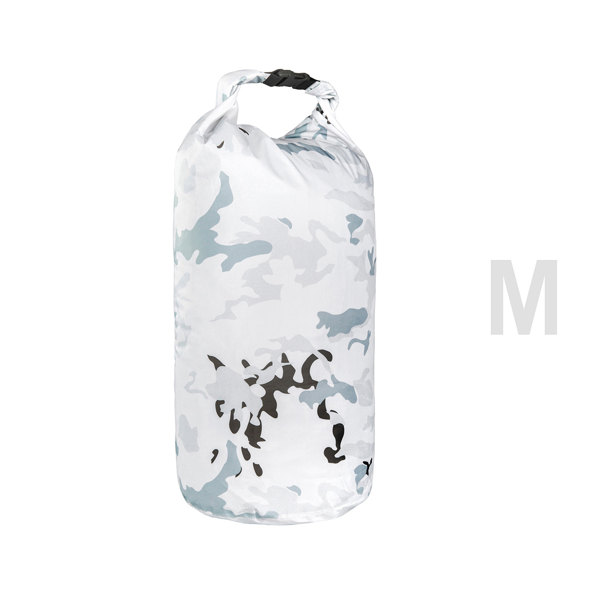 Tasmanian Tiger Waterproof Bag Snow 4-color snow forest