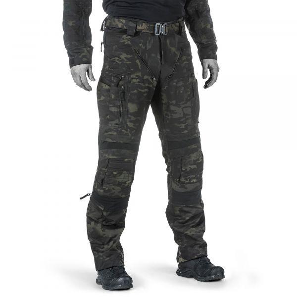 UF Pro Kampfhose Striker HT Combat Pants multicam black