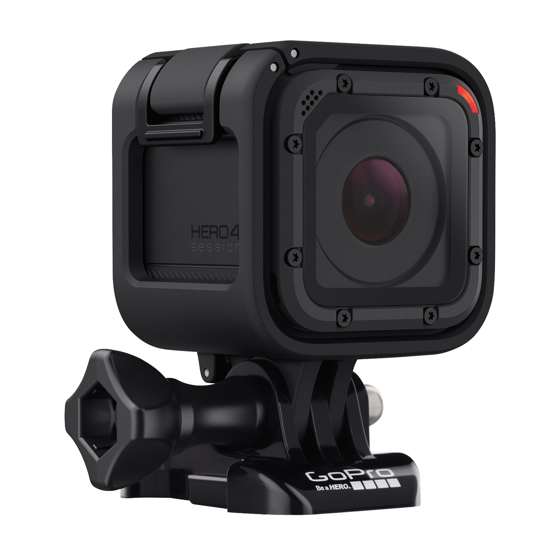 GoPro Outdoor Kamera HERO Session