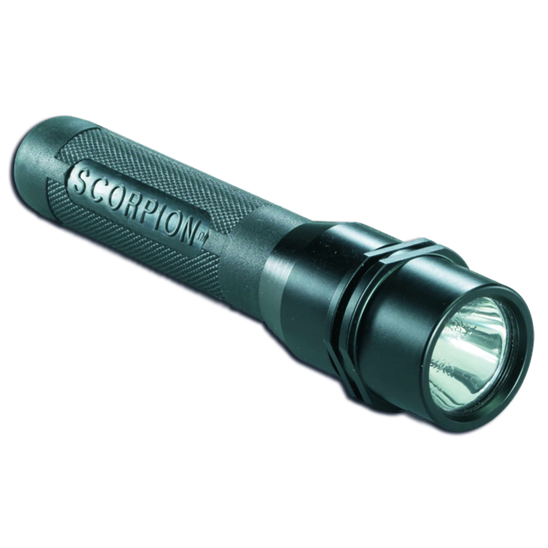 Lampe Streamlight Scorpion LED
