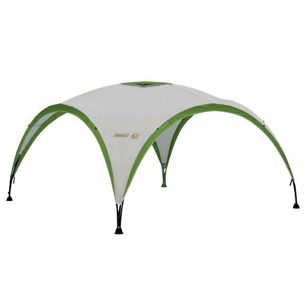 Coleman Pavillon Event Shelter Pro M 3M