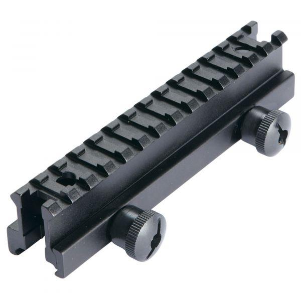ASG Montageschiene Scope Riser