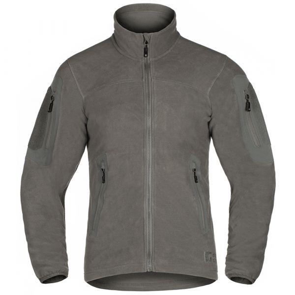 ClawGear Aviceda MK II Fleece Jacket solid rock