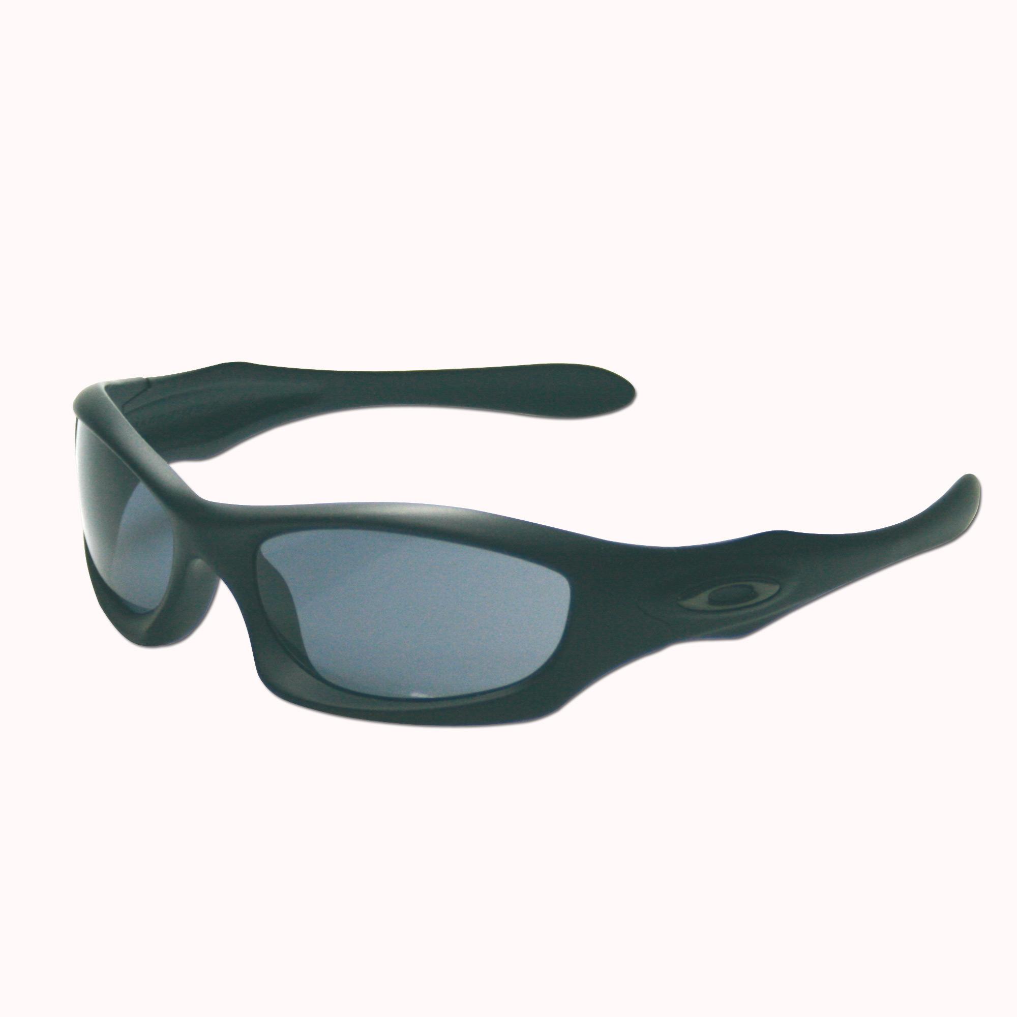 Sonnenbrille Oakley Monster Dog