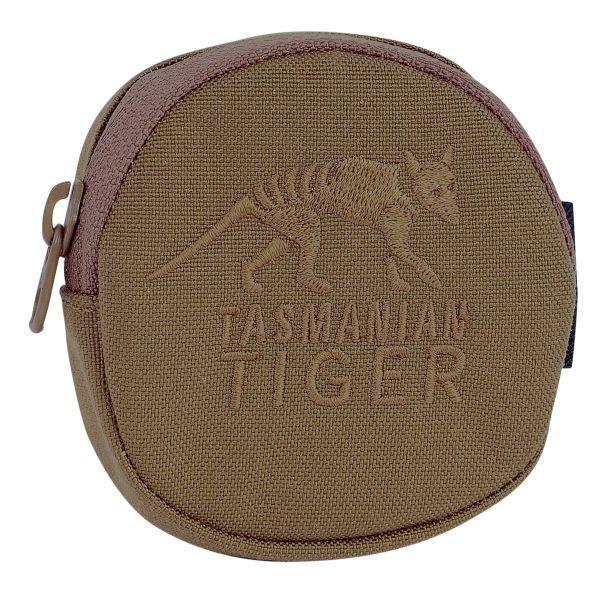 TT Tabaktasche DIP Pouch coyote