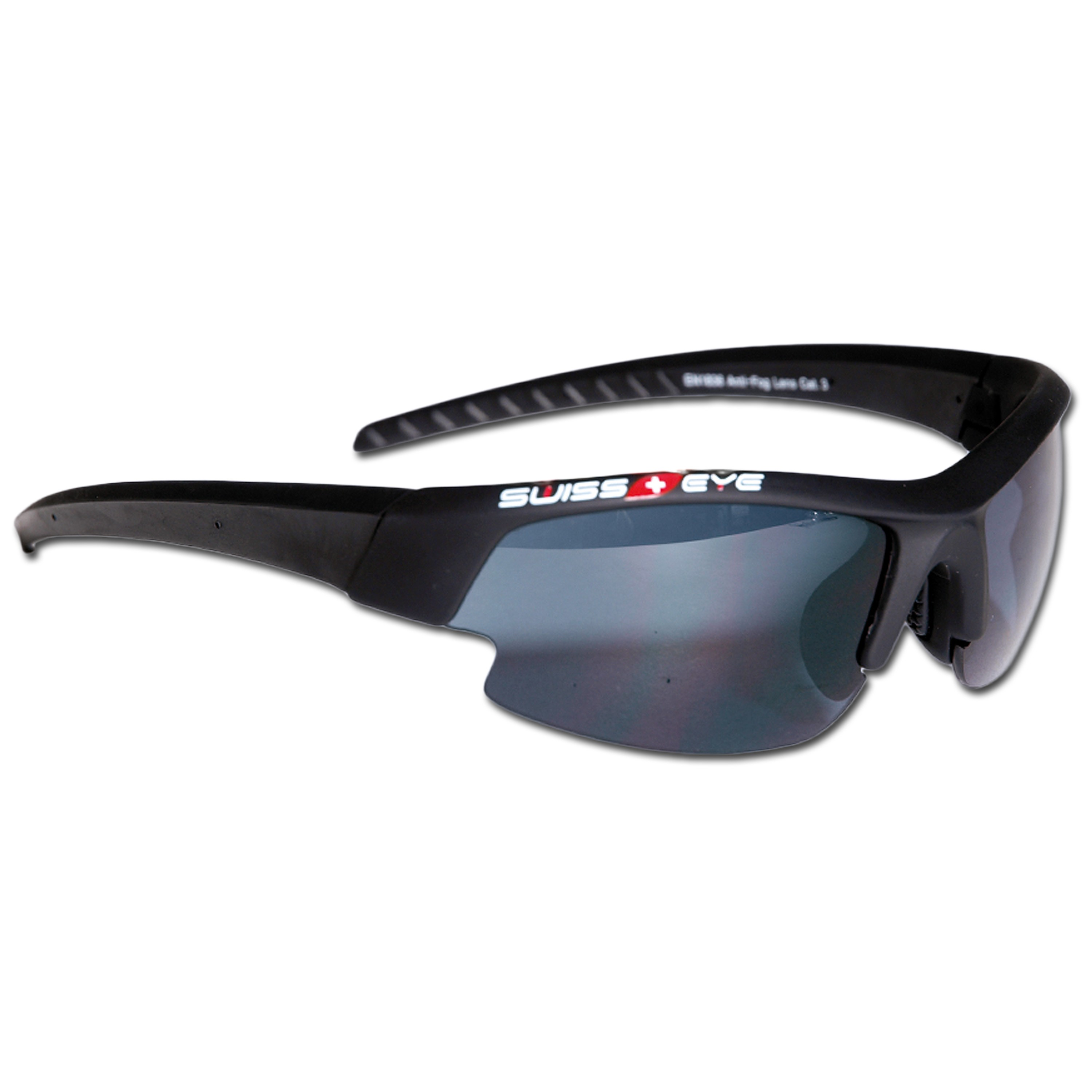 Brille Swiss Eye Gardosa Evolution slim M/P