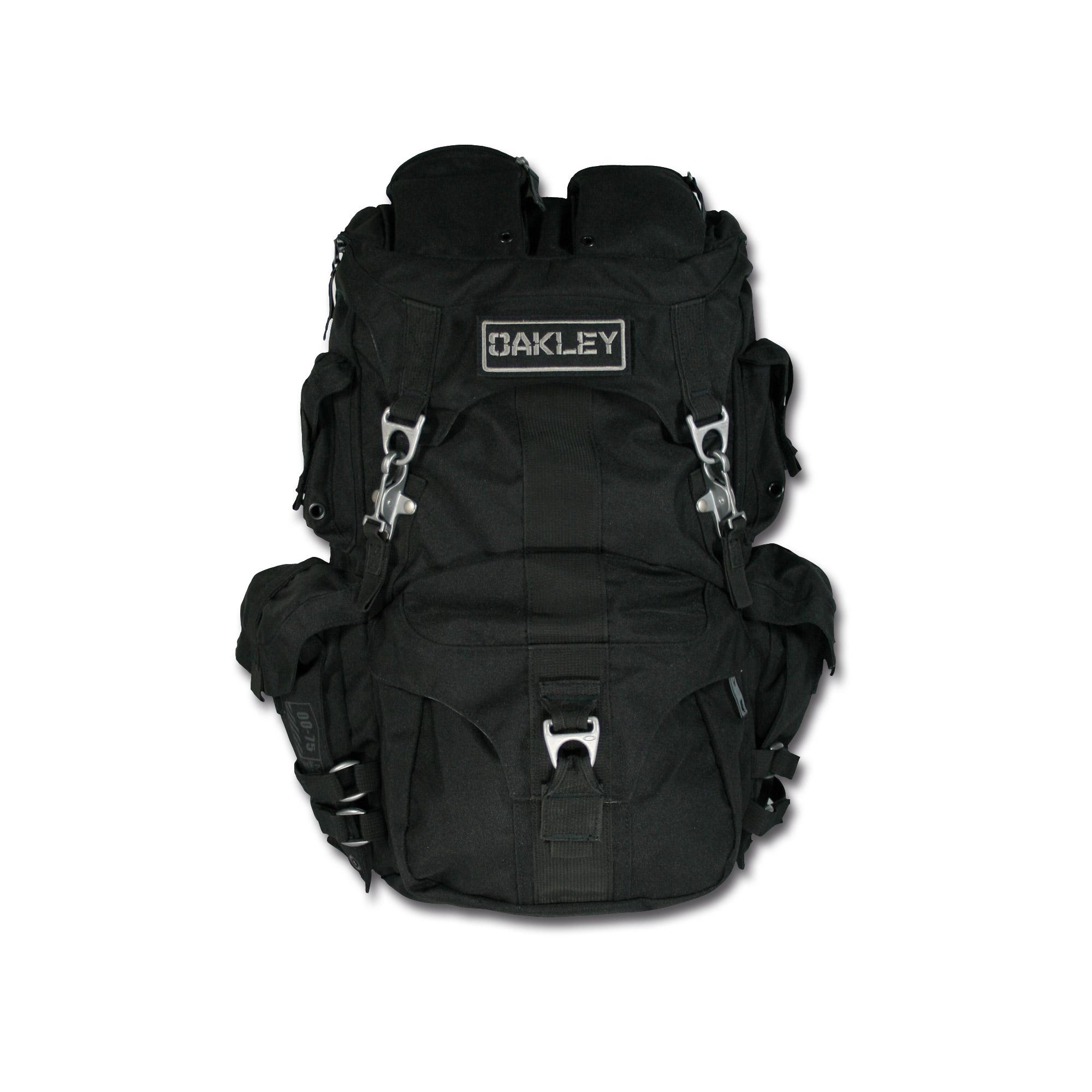 Rucksack Oakley AP Pack
