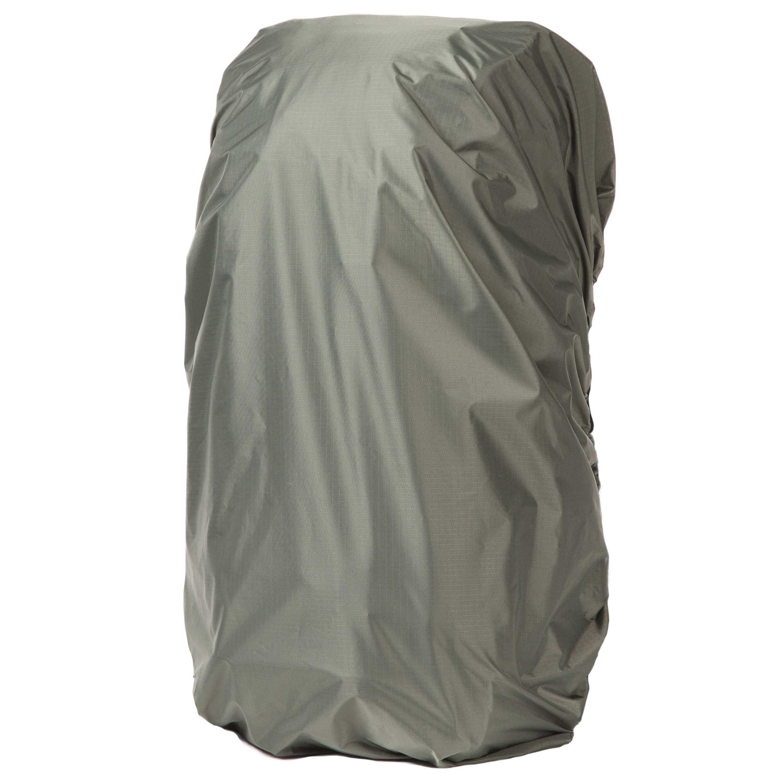 Savotta Rucksackhülle Backpack Cover M oliv