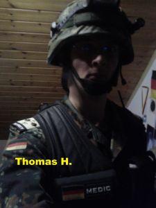 Ausstattung (Thomas H.)