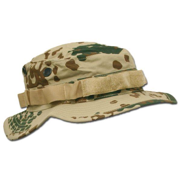 Boonie Hat TacGear fleckdesert