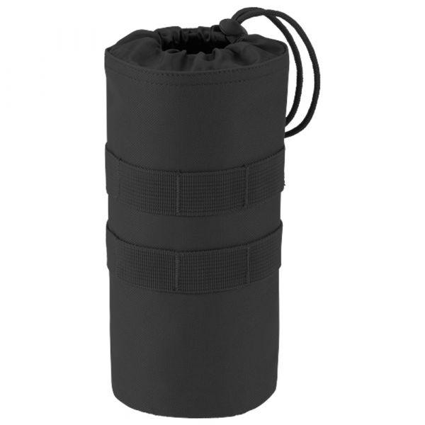 Brandit Tasche Molle Bottle Holder I schwarz