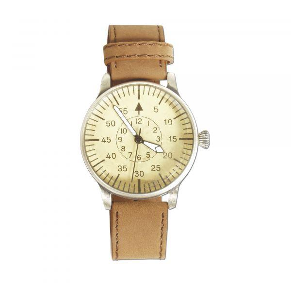 Uhr Vintage ME-109