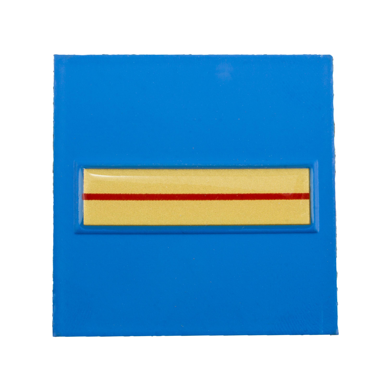 Dienstgradabzeichen Frankreich Brigadier